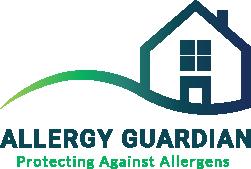 allergyguardian.com Logo