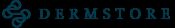 dermstore.com Logo