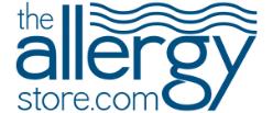 AllergyStore.com Logo