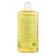RoBathol Bath Oil for Dry Skin - 16oz Ingredients and Directions