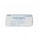 Vanicream Cleansing Bar for Sensitive Skin - Bottom of Box