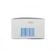 Vanicream Cleansing Bar for Sensitive Skin - Box Endflap Barcode