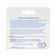 Vanicream Moisturizing Ointment 9.2g Carton Directions and Ingredients