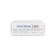 Vanicream Z-Bar - Box Bottom Label